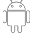 Native Google Android